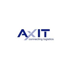 AXIT Sp. z o.o.