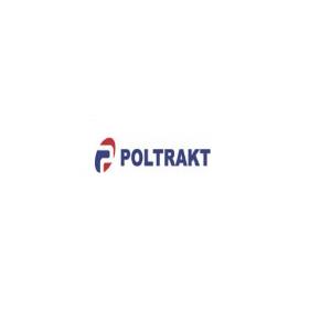 Poltrakt Witold Kalisiewicz