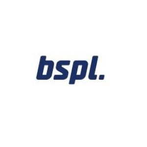 Producent chłodnic – BSPL Sp. z o.o.