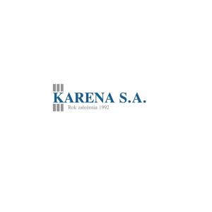 KARENA S.A.