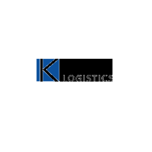 K Logistics