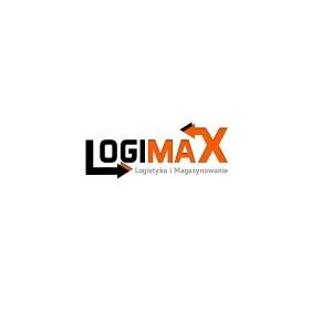 Logimax Polska