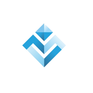 150_logistiko-icon
