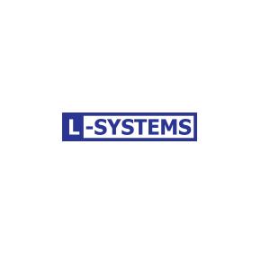 L-Systems Sp. z o.o. Sp.k