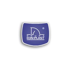 Konplast – Producent skrzyniopalet, artykułow POS i AGD