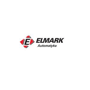 Elmark Automatyka
