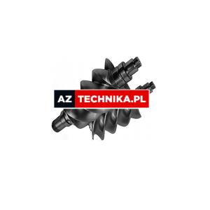 AZ Technika