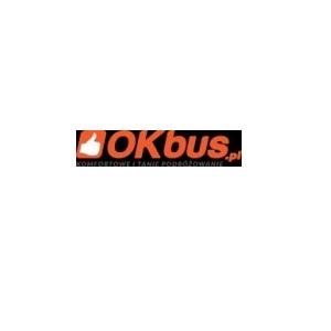 OKbus.pl