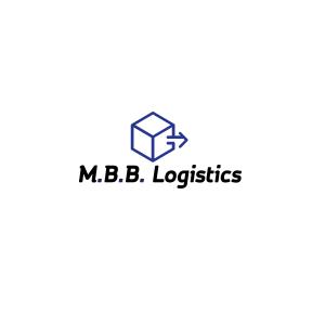 M.B.B. Logistics