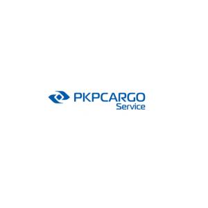 PKP CARGO SERVICE sp. z.o.o.