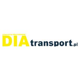 DIAtransport.pl Kraków – wynajem autokarów i busów