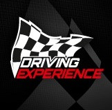 drivingexperience-logo