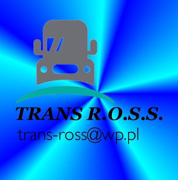 TRANS R.O.S.S.