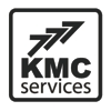 KMC-Services Sp. z o.o.