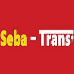 Seba-trans
