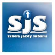 Szkoła Bezpiecznej Jazdy SJS