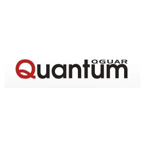 Quantum Qguar sp. z o.o.