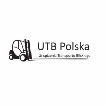 UTB Polska – wózki widłowe LINDE, STILL