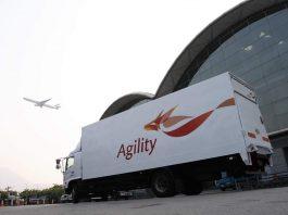 Transport Agility