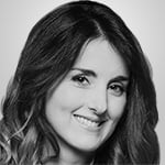 Karolina Zajdel-Pawlak - Managing Director Nielsen