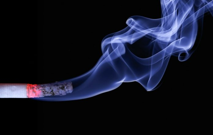dyrektywa tytoniowa UE