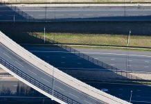 Nowe drogi ekspresowe napędzają rynek magazynowy