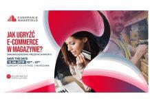 Jak ugryźć e-commerce w magazynie? baner