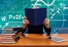 rekrutacja do szkół średnich, szkoła średnia