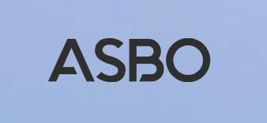 ASBO: hale magazynowe i budowlane rozwiązania logistyczne