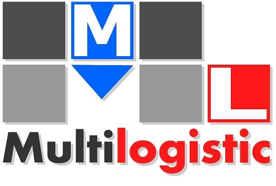 Multilogistic Sp. z o.o.