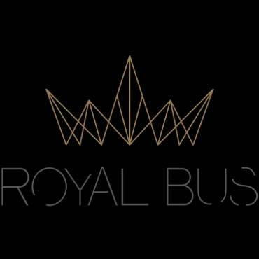 Royal Bus Kraków – wynajem busów i autokarów